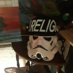 Tru Religion
